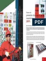 Sistema_de_Control_de_Armadura_de_Surgencia_BOP.pdf