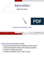 ch-03-novo.pdf