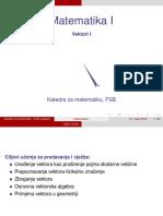 ch-01-novo.pdf