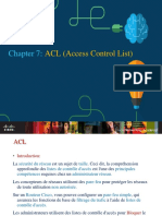 ACL-3.ppt