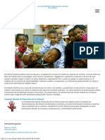 OMS  Maltrato de menores.pdf