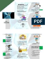 Leaflet Rematik Doc