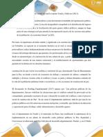 Fase 4_GrupoColaborativo politicas.docx