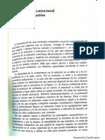 Analisis_Estructural_Industrias