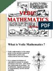 Vedic_Maths