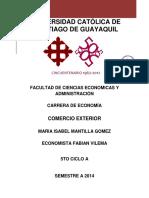 Tipos_De_Contendedores_Tipos_De_Pallets.docx