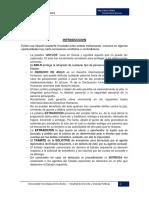 DERECHO_INTERNACIONAL_PUBLICO_ASILO_Y_EX.docx