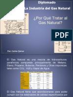 tratamientosdelgas-100518004838-phpapp01.pdf
