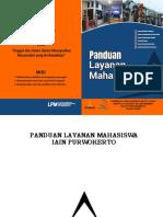 PANDUAN-LAYANAN-Mahasiswa.pdf