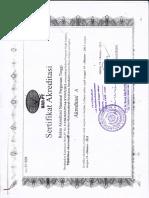akre lejurusan-merged.pdf