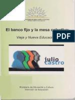 el_banco_fijo_y_la_mesa_colectiva_07.pdf