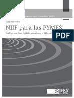 Guia_de_aplicacion_Ven_NIf__Micro-Entidades__26.07.2013.pdf
