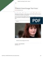 10 British Crimes Stranger Than Fiction.pdf