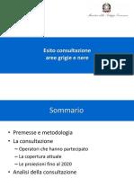 PRESENTAZIONE-consultazione-pubblica_03072017def.pdf