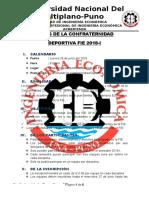 Bases  de la CONFRATERNIDAD DEPORTIVA FIE 2018.docx