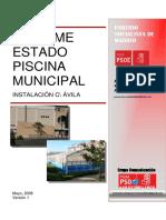 000000132779.pdf