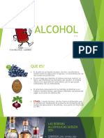 ALCOHOL-2.pptx