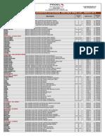 CORT_2015.pdf