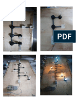 praktiku mesin listrik modul 1-4.docx