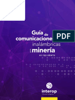 interop-guia-de-comunicaciones-inalambricas-para-la-mineria-en-rajo-abierto.pdf