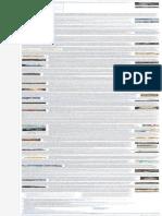 Medioevo - Wikipedia.pdf
