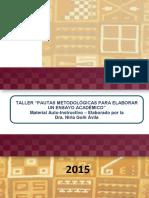 manual-taller-pautas-metodolc3b3gicas-para-un-ensayo-de-investigacic3b3n-amag.pdf