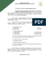 LETRAS-LIBRAS-Resolução-e-estrutura-227-2014.pdf