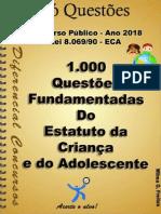 504_ECA - Lei 8.069_90 - Apostila Amostra.pdf