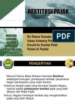restitusi_pajak