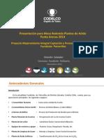 27-Codelco-Salvador_Proyecto-mejoramiento-integral-captacion-y-procesamiento-de-gases-potrerillos.pdf