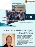 david_perkins1.pptx