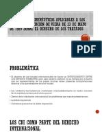 Diapos Mirella (2)