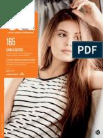 165 - revista completa (1).pdf