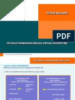 02_PetunjukLayanan_ATM_Bersama_TOAIPKI.pdf