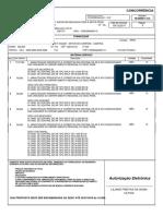 AnexoI-b-Memorialdescritivo19102018111037.pdf