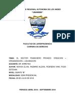 Banca Rio Grupo