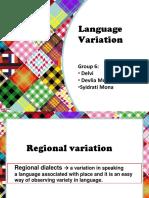 regionalvariation-131031210404-phpapp02.pdf