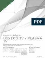 TV LG.pdf