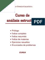 +analisis-estructural-juan-tomas