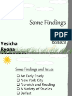 110186048-Chapter-7-Finding-Issues.pptx