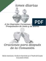 ORACIONES DIARIAS.pdf