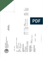Juan Lopez Personnel File Redacted