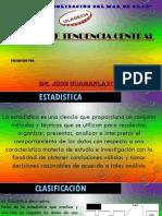 MEDIDAS DE TENDENCIA CENTRAL.pptx