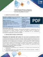 Syllabus del Curso Diseño del Trabajo.docx