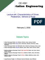 Lesson 04-(03-02) Chacteristics of Driver S2016(1)