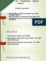 Rencana Kegiatan Ukm-pptx