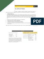 Lectura - Estudio de Mercado M4 PROYIN