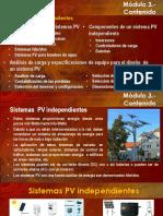 Módulo_03_Sistemas_PV_Independientes(1)-1