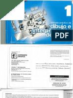 00 MPdDeIdP 01 - 4rq.W.G..pdf