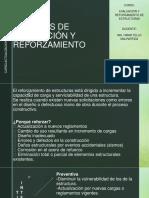 4. Arias Sánchez Marlon - Trabajo de estructuras II.pptx